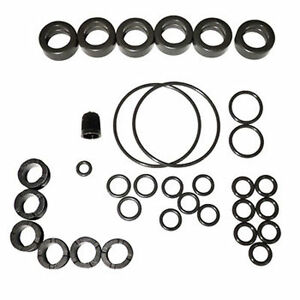 NIB Mercury 150-175-200-225-250-275-300 EFI O-Ring & Seal