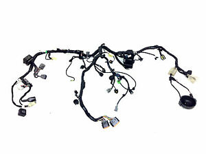 KAWASAKI ELECTRICAL WIRE WIRING HARNESS 2013-2015 EX300