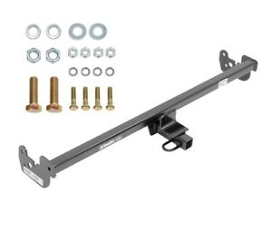 Trailer Tow Hitch For 15-19 Toyota Yaris Hatchback Except