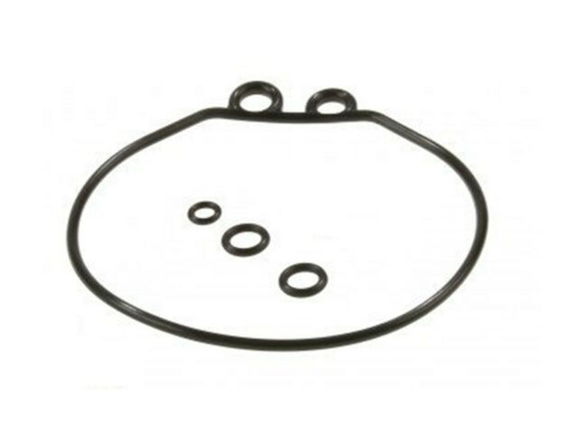 Genuine Honda 9.9hp 15hp Carburettor O Ring Gasket Set for