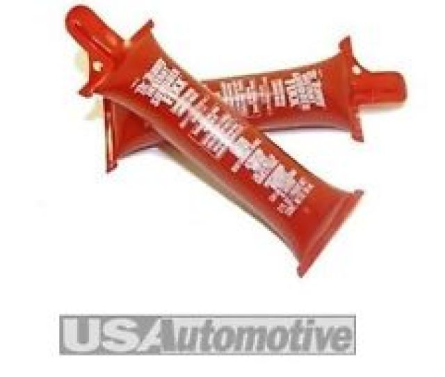 Two Tubes Dr Tranny Lube Automatic Transmission Gearbox Instant Shudder Fixx