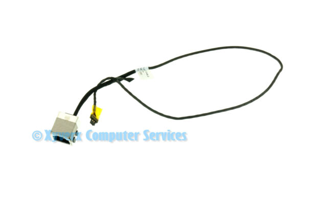 Acer Aspire 7736z Modem Cable 50.4fx06.201 for sale online