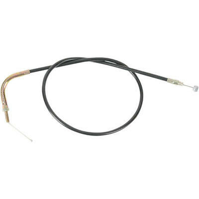 PU Throttle Cable John Deere Trailfire 340/Trailfire 440