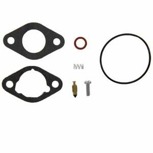 Generac 0C1535ESV OEM RV Generator Carburetor Repair Kit