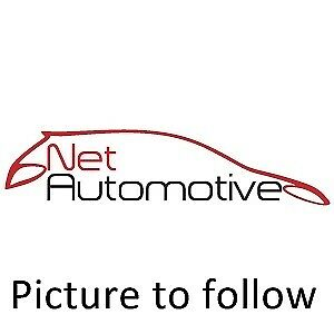 Citroen/Peugeot Nemo/Bipper 1.3 Diesel 10- 3 Part Clutch