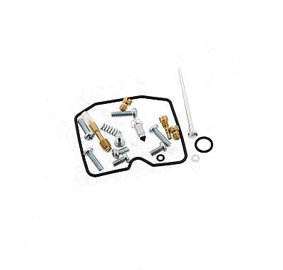 Carburetor Repair Kit Carb Kit for Arctic Cat 300 2x4 2010