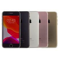Apple iPhone 7 32GB 64GB 128GB 256GB Schwarz Gold Silber  Ohne Simlock WOW