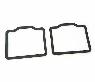 No-Swell Float Bowl Gasket 2 Pack Honda CB/CL160 SL175