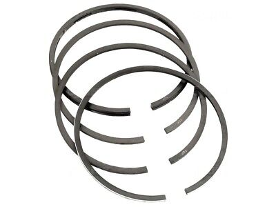 PISTON RING SET FITS DAVID BROWN 770 780 880 885 990 995