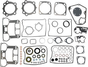 COMETIC EVO ENGINE GASKET KIT HARLEY SOFTAIL FXST FXSTC