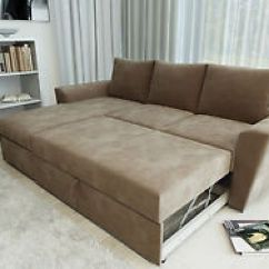 2 Seater L Shaped Sofa Bed Io Metro Review Ravena Taupe Fabric Seat Or Stanford Shape Pull Out