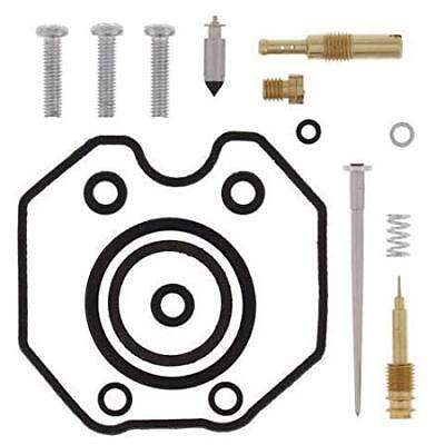 All Balls 26-1321 CARBURETOR REPAIR KIT Fits 2008 Honda