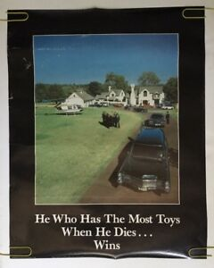 The Most Toys - Wikipedia