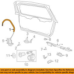2010 Dodge Journey Starter Wiring Diagram Jeep Wrangler Steering Column 2009 Engine Actuator Library