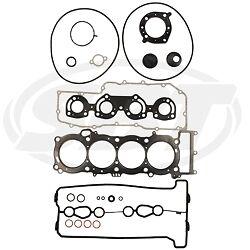Yamaha VX110 Complete Gasket Kit WaveRunner VX 110 JETSKI