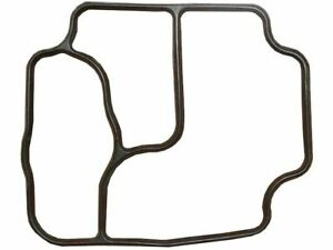 Oil Filter Housing Gasket For 1992-1995, 2001-2005 BMW