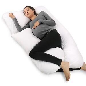 Picl2sfnjaiqkoiozabnjaeyz5yqp93pp1wo250mj50y3ijot9umuzizwnkal8jbp9myjjkawnjygv3yzcjmjpharmedoc Pregnancy Pillow U Shaped Full Body