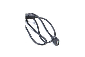 OEM KENWOOD DNX576S DNX-576S USB EXTENSION CABLE *FREE