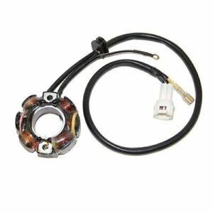 ElectroSport Lighting Stator for KTM 250/400/450/520/525