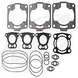Polaris Jet Ski 900 Top End Gasket Kit 1996-1997 SL900 SBT