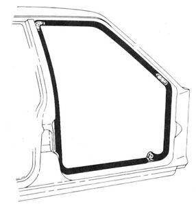 1967-1968-1969-1970-1971-1972 FORD TRUCK F100/F750 DOOR