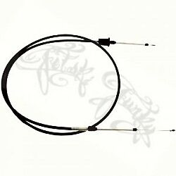 Sea Doo Rx x Steering Cable (2001 Only) 289100070 seadoo
