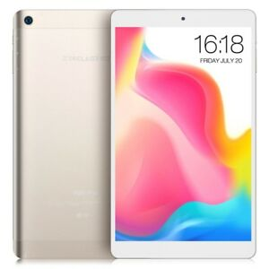 Teclast P80 Pro Tablet PC 8.0 inch Android 7.0 MTK8163 Quad Core 2G RAM 16GB ROM
