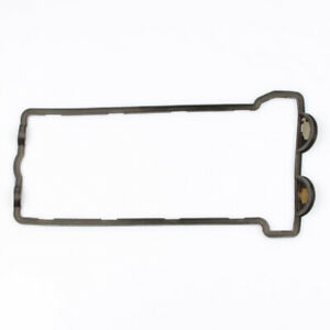 Valve cover gasket for Kawasaki ZX-7R 750 ZX-7RR 750