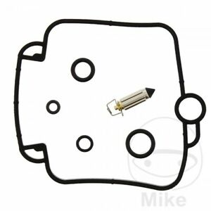 Triumph Thunderbird 900 1996 JMP Carburettor Repair Kit