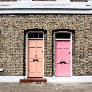 10x10ft Room Doors Vinyl Photography Background Studio Props Backdrop eBay