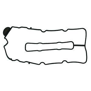 Gasket, Head Cover Port Mercury 225 EFI 4 Stroke 27-887855