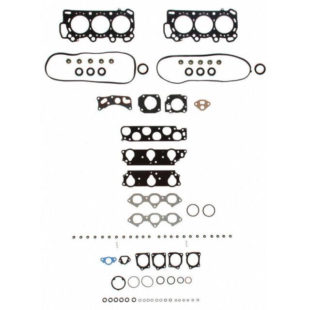 NEW Fel-Pro Head Gasket Set HS26196PT Honda Accord Acura
