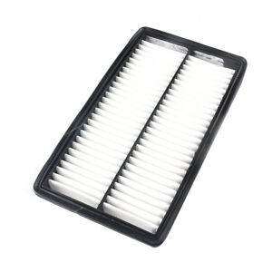 Engine Air Filter for 2003-2008 MAZDA 6 3.0L & 2007-12 CX