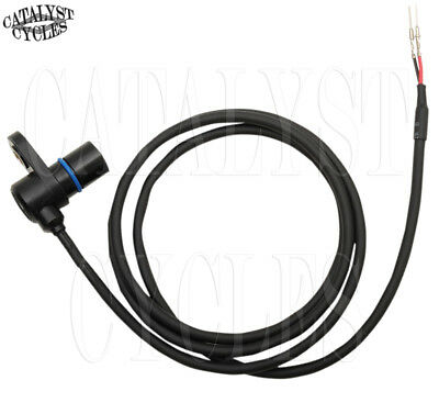 Crank Position Sensor Harley Touring Model and Dyna