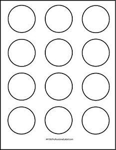 50 Sheets Printable Matte White 2
