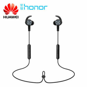 New Huawei Honor Sweatproof Wireless Sport Bluetooth