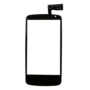 New Touch Screen Glass Digitizer Assembly for HTC Desire