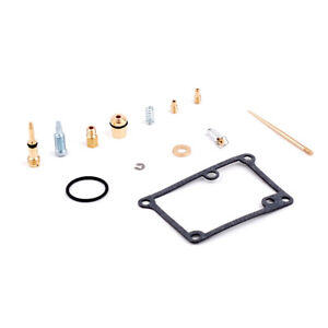 Carburetor Carb Rebuild Kit Repair for Yamaha Banshee YFZ