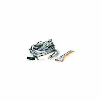 Metra 70-5601 1994-1998 Ford JBL Amp Interface Radio