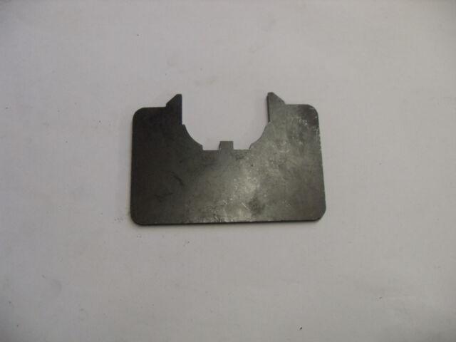 Camshaft Timing Gauge Tool For Jaguar Tool Box For Sale