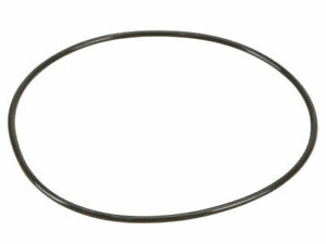 For 1990-1994 Subaru Loyale Differential Side Cover O-Ring
