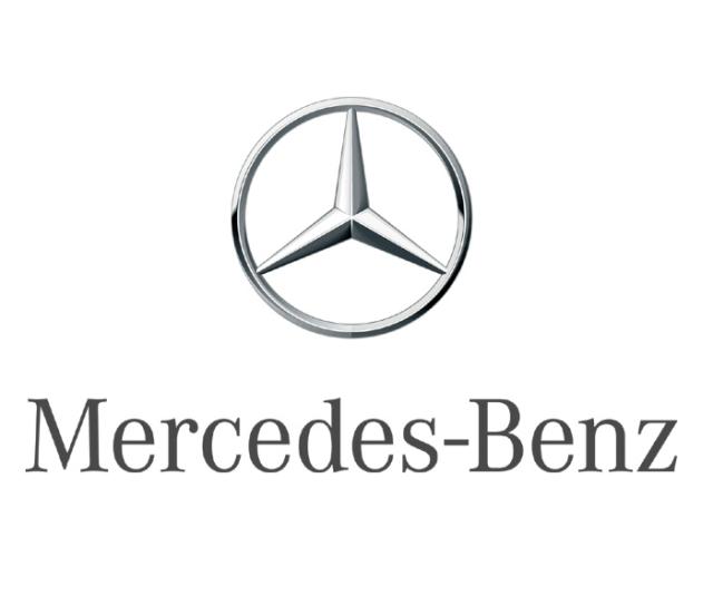 MERCEDES-BENZ E W212 Rear Parktronic Wiring Harness