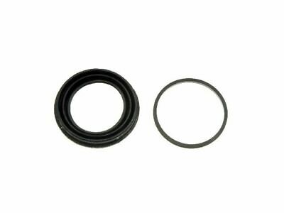 Front Caliper Repair Kit 5CTY85 for Quest 2000 1993 1994