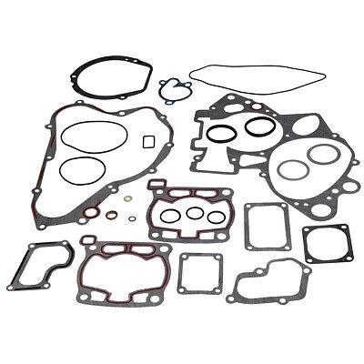 Namura Complete Gasket Set Full Kit Suzuki RM125 1992 1993