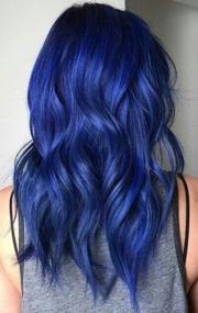 berina hair colour permanent cream