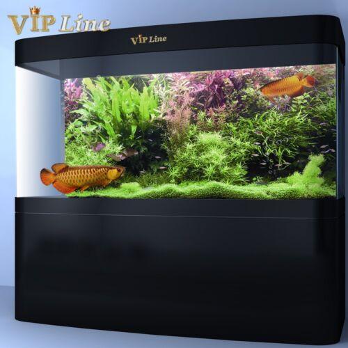 water plants hd aquarium background poster fish tank decorations landscape decorations patterer pet supplies