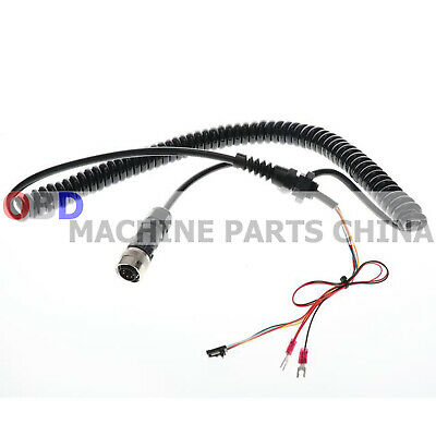 62223GT 62223 Joystick Coil Cord Slabs for Genie Electric