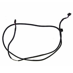 USED 922-9157 Cable, Bluetooth for iMac 27-Inch Late 2009