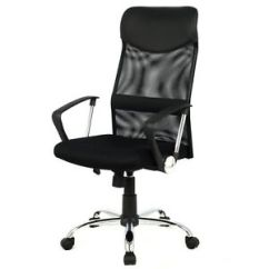 Office Chair High Back Hon Big And Tall Chairs Modern Ergonomic Mesh Executive Computer Desk Task Image Is Loading