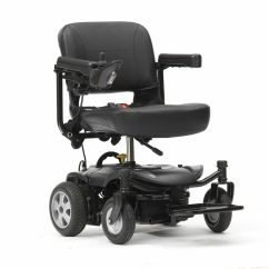Wheelchair Accessories Ebay Swivel Chair Wood Livewell Today Shops New Portable Folding Powerchair Travel Electric Power